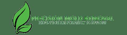 precision mold removal